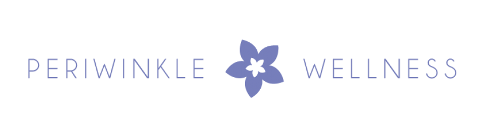 Periwinkle Wellness
