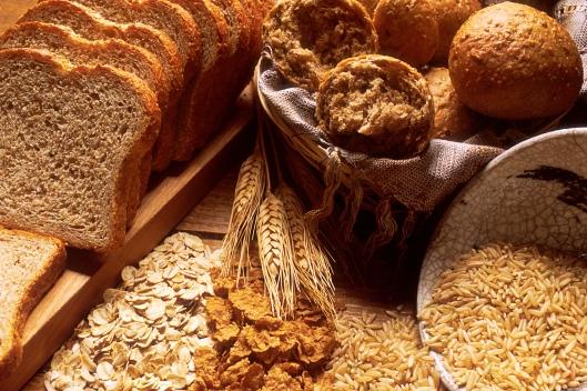 top-super-grains-healthy=foods